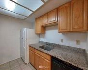 14665 NE 34th Street Unit #B24, Bellevue image