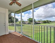 1724 Pine Valley DR Unit 315, Fort Myers image