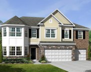 4492 Tylers Vista, West Chester image