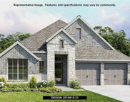 8132 Tyrell Heights Drive, Magnolia image