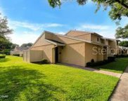 2205 Mcmahon Court Unit 1048, Orlando image