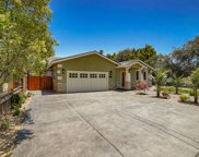 430 Cloverdale Ln, San Jose image