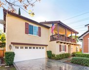 6 Fieldhouse, Ladera Ranch image