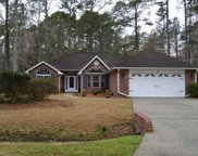 45 Bayberry Circle, Carolina Shores image