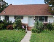 153 Oak  Avenue, Massapequa image