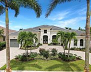 9601 Labelle Court, Delray Beach image
