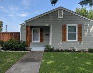 2944 Ryan Avenue, Fort Worth image