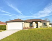 2141 NW 22nd PL, Cape Coral image
