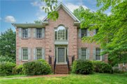 4533 Carriagebrook Court, Clemmons image