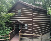 738 Nighthawk Way, Pigeon Forge image