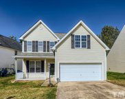 1306 Southgate DRIVE, Raleigh image