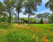 3607 S Westminster Road, Oklahoma City image