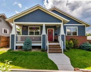 5125 Raleigh Street, Denver image