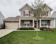 14475 Milton  Road, Fishers image