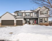 1649 Windy Lane, Waconia image