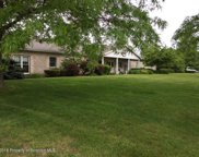 3 Abington Executive Park, Clarks Summit image