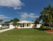 447 SE Lamon Lane, Port Saint Lucie image