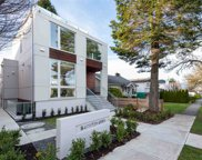 4995 Culloden Street, Vancouver image