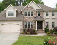 3605 Trawden Drive, Wake Forest image