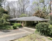 400 Highbrook Drive, Sandy Springs image