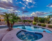 4738 S Strike It Rich Drive, Gold Canyon image