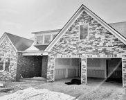 100 Chimney Rock Drive, Lenoir City image