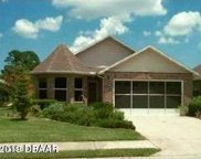 30 Old Macon Drive, Ormond Beach image