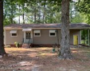 1032 Gay Road, Rocky Mount image