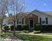 9262 Meadowmont View  Drive, Charlotte image