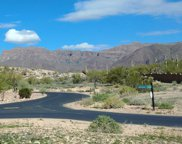 9521 E Thunder Pass Drive Unit #44, Gold Canyon image