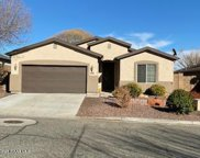 443 Allerton Way, Chino Valley image