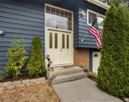 6405 170th Place SW, Edmonds image