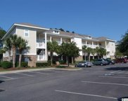 6253 Catalina Dr. Unit 333, North Myrtle Beach image