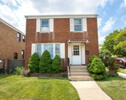 5200 South Avers Avenue, Chicago image