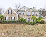 3371 Lost Meadows Ln, Buford image