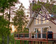 6202  Green Ridge Drive, Foresthill image
