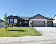 14151 Silver Lining Drive, Caldwell image