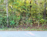 Scott Brown Rd Unit Lot 22, Fairmount image
