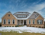 41959 Briarberry   Place, Leesburg image