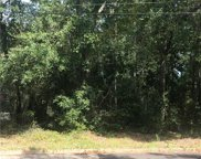 4125 Morhaven Drive, Mobile image