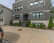 1008 West Cullerton Street Unit 1W, Chicago image