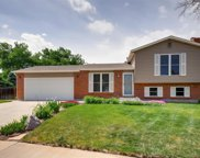 11043 Forest Way, Thornton image