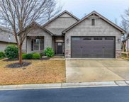 106 Litten Way, Greenville image