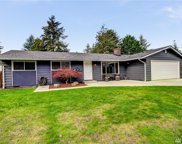 21005 134th St SE, Monroe image