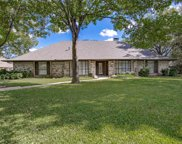 7325 Fuller Circle, Fort Worth image