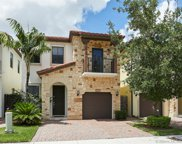 10359 Nw 70th Ln, Doral image