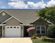 103 Shalom Drive, Simpsonville image