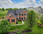 5586 Pine Cone  Court, Liberty Twp image