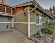 1728 E Pioneer Ave Unit 18, Puyallup image