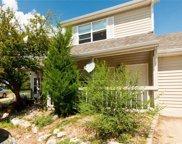 1056 Yuma Street, Colorado Springs image